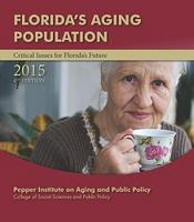cover for 2015 edition of aging almanac (pdf 11.89 MB)