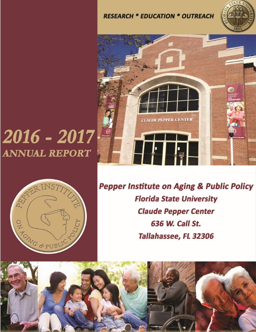 Annual Report Cover .jpg