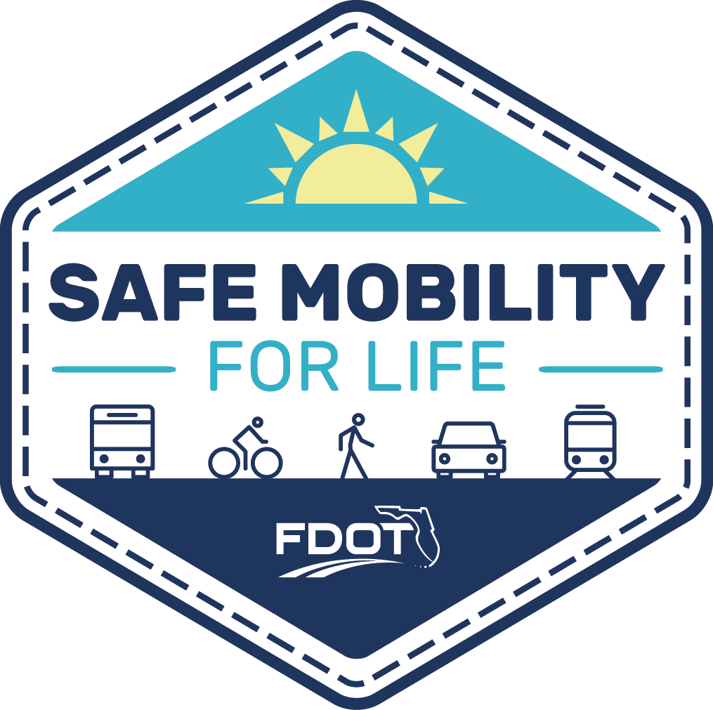 SafeMobilityForLife-2018-Logo-3color.png