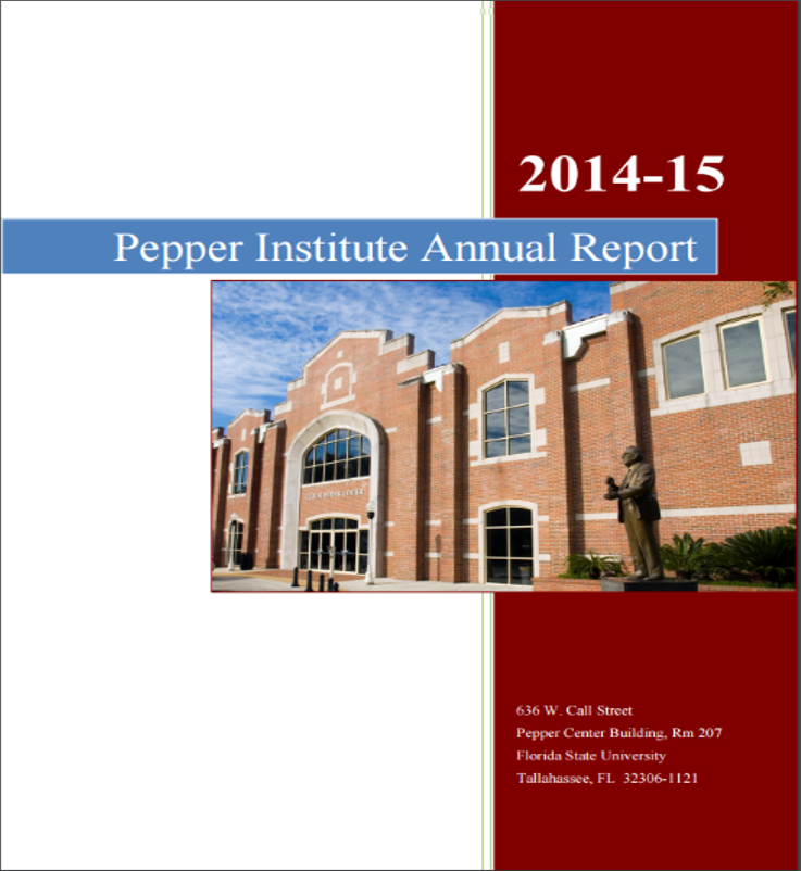 2014-2015 Annual Report.png