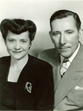 Midred & Claude Pepper.jpg