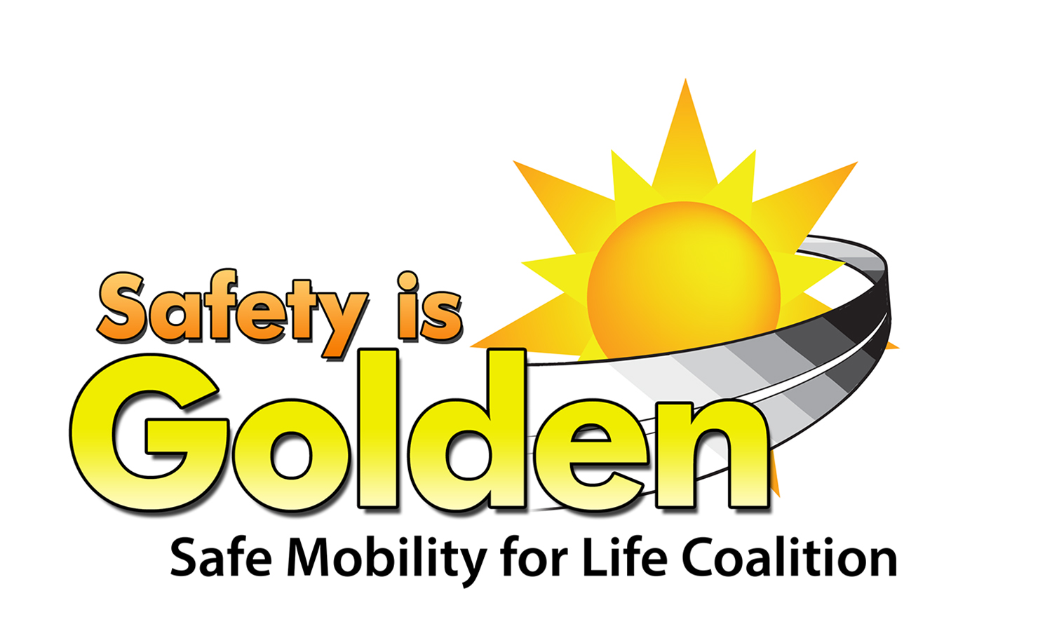 Safe Mobility For Life Coalition.jpg